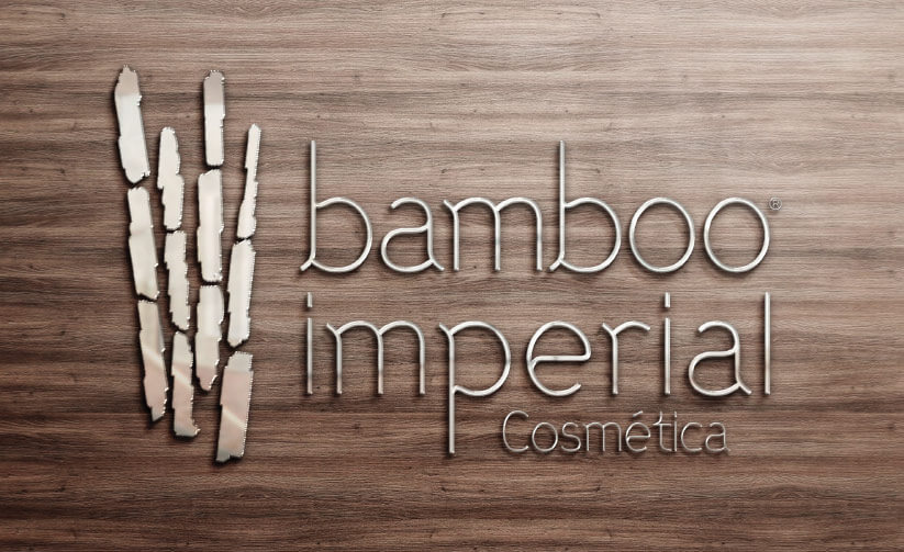 Bamboo Imperial SPA