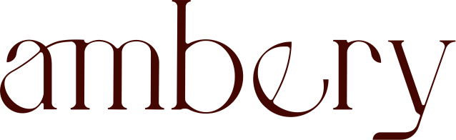 Logo Ambery Advisors